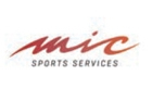 mic Sports Services