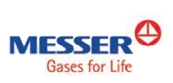 Messer Gases for Life